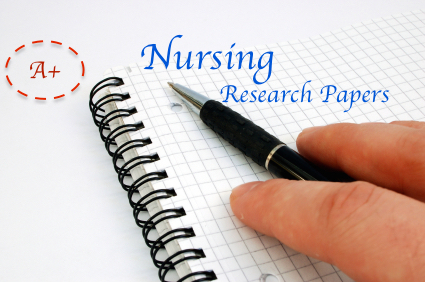 nursing research paper  nursing college papers  custom writing  nursing research paper  nursing college papers  custom writing services  including essays termpapers coursework among others