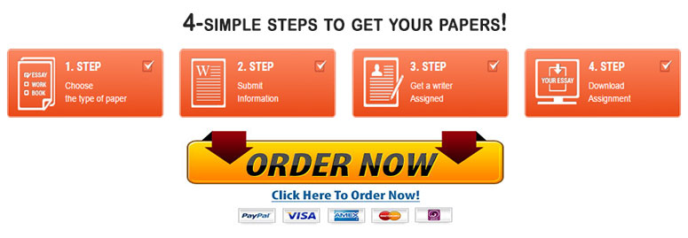 Custom essays paypal
