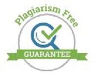 Superior papers plagiarism